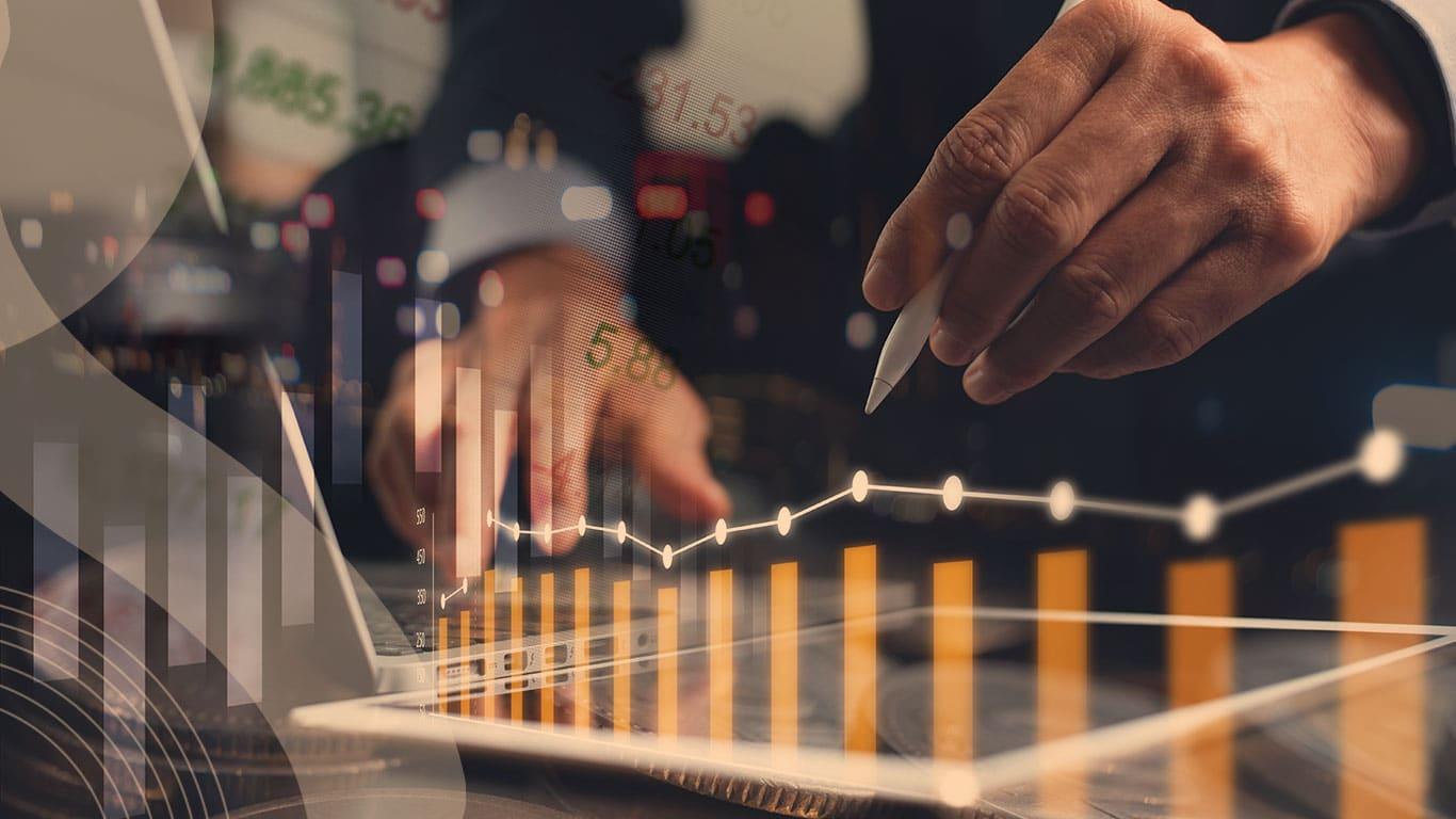 El crecimiento de las fintech y su oportunidad digital