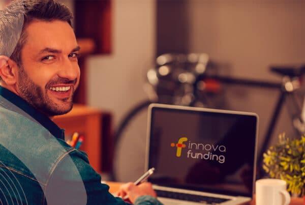 Innova Funfing - factoring