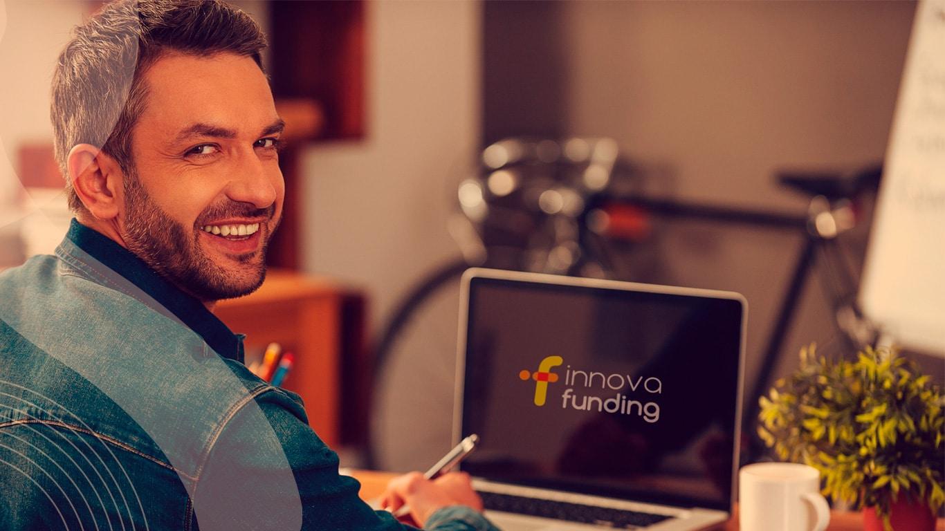 Razones para hacer factoring con Innova Funding